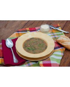 Sopa caldo verde (500g)