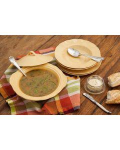 Sopa caldo verde (950g)