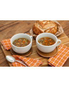 Sopa Juliana (950g)