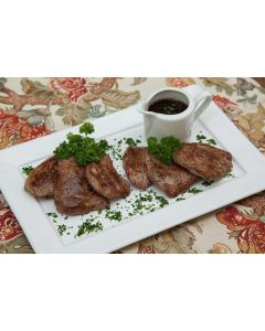 Bife de filet mignon (300g)